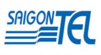 Công ty CP Công nghệ Viễn thông Sài Gòn