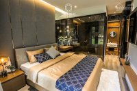 căn hộ 2pn 88m2 khu diamond alnata giá siêu tốt lh 0902718068