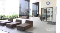 cho thuê 2pn kingston residence 83m2 full nội thất view công viên và sân bay chỉ 20trtháng