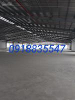 kho xưởng cho thuê quận 12 diện tích 200m2 400m2500m21000m23700m2 lh 0949199247 mr an