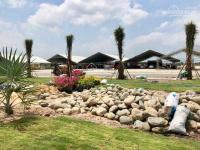 bán đất gần phà cát lái 780tr khu đông thành phố hồ chí minh gần phà cát lái lh 0933109147