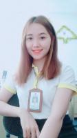 Lê Minh Kim Xuyến