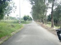 bán đất 85m2 sổ hồng kdc 13c greenlife ngay làng đại học giá 345 tỷ lh 0902826966
