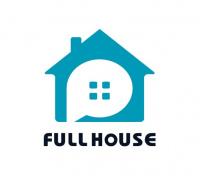 CÔNG TY TNHH TƯ VẤN ĐẦU TƯ BẤT ĐỘNG SẢN FULL HOUSE