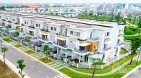 cần bán 1 số căn giá tốt nhà phố lovera park 5x15m 5x16m giai đoạn 1 2 3 lh 0945949268
