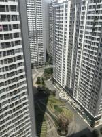 bán gấp căn hộ 3pn diện tích 95m2 tòa t18 park hill times city giá 31 tỷ bao phí
