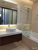 chính chủ cho thuê căn hộ chung cư imperia garden 2 đến 3p ngủ nội thất cơ bản lh 0973532580