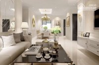 chính chủ cho thuê căn hộ vinhome 108m2 3pn view sông mới 100 cho thuê rẻ 0977771919
