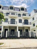 giá đặc biệt cho căn lakeview sang nước ngoài cần bán 98 tỷ lh 0941966338