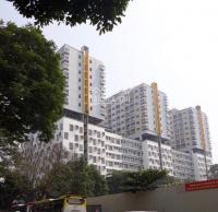 quận 10 cho thuê căn hộ 1pn full nội thất giá 15 triệutháng lh 0935 092 339 ly