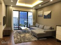 cho thuê căn hộ chung cư nam cường dt 80m2 đẹp lung linh giá 85 trth lh 0981959535 a hùng