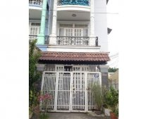 bán nhà 3 tầng đường 32 quận 10 sổ hồng chính chủ lh 0983194305 gặp anh dương