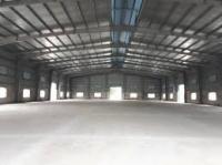 cho thuê nhiều kho xưởng đất văn phòng trong khu chế xuất tân thuận quận 7 lh 0945825408