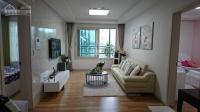bán căn hộ cao cấp booyoung vina hàn quốc m lao giá từ 265 trm2 full nội thất đẹp đã có sổ