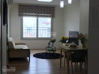bán căn hộ cao cấp booyoung vina hàn quốc m lao giá từ 265 triệum2 full nội thất đẹp đã có sổ