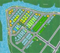 đất nền thủ đức jamona home resort 140m2 2125m2 250m2 300m2 500m2 giá từ 35 triệum2