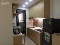 căn bán căn hộ the ascent thảo điền 2 phòng ngủ 70m2 tặng nội thất xem nhà liền 0932119772