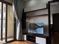 cho thuê căn hộ 100m2 phòng ngủ chung cư hh2 bắc hà đầy đủ nội thất giá 11 trth lh 0915825389