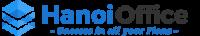 Công ty Cổ phần INC Việt Nam