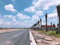 hot đất nhơn trạch ngay tthc mặt tiền đường 25c đi sân bay gần vành đai 3 0901 651 564