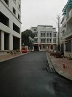 cắt l 100tr căn 3 phòng ngủ 86m2 tiện ích khu ngoại giao đoàn cách công viên hòa bình 500m2