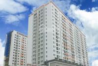 cơ hội đầu tư căn hộ aeon mall đường kinh dương vương giá 14 tỷ view hồ bơi 0906 687 091