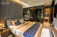 celadon city căn hộ ruby emerald diamond ngay siêu thị aeon mall tân phú 092 7777 077
