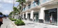 bán nhà phố ngay trung tâm thành phố đà nng cách biển 600m giá hơn 4 tỷ