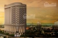 gọi 0988578297 để sở hữu terra royal căn hộ dịch vụ 5 sao giá chỉ 495tỷcăn 02pn