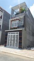 chính chủ cần bán nhà thuộc khu vực dĩ an bình dươnglh0987030434