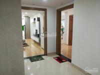 bán căn hộ đường hậu giang diện tích 61m2 2pn giá 1680 tỷcăn lh 0907635844