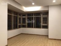 bán căn hộ cao cấp saigon pearl giá từ 38trm2 đến 45trm2 đã có sổ hồng lh 0937382323