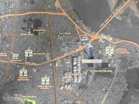 amber riverside vị trí vàng bậc nhất thủ đô ưu đãi khủng tiện ích đẳng cấp lh 0943151368