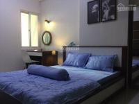 bán căn hộ city tower tt trước 450tr nhận nhà liền nội thất đầy đủ ngân hàng ht 70 0933841846