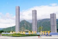 nhận mua bán ký gửi đất nền dự án golden bay hưng thịnh lh 0909834879