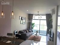 chính chủ bán gấp căn hộ h3 hoàng diệu 2pn đủ nội thất giá 2850 tỷ lh 0906378770