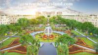 cho thuê nhà phố cityland park hills vị trí đẹp thích hợp kinh doanh hoặc mở văn phòng công ty