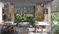 duplex penthouse vinhomes dt 4137m2 có 5pn view đẹp 299 tỷ sân vườn lh 0931555569