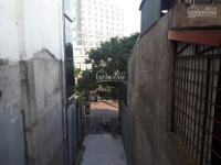 cho thuê nhà mặt phố 78 giảng võ 200m2 có sân thông sàn gần ks pull man 0976075019