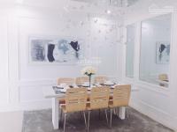 cần bán gấp một số căn hộ loại 2pn 1wc block d khu emerald dự án celadon city lh 0968903939