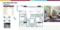 cần nhượng lại căn góc 907m2 dự án startup tower cạnh ngã tư vạn phúc tố hữu lh 0902121222