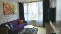 cho thuê gấp căn hộ river gate 74m2 2 phòng ngủ đủ nội thất 20 triệutháng lh 0906378770