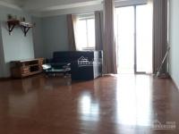 bán căn hộ chung cư ct 36 lê trọng tấn tầng 14 dt 90m2 căn góc 3 mặt thoáng