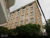 cần bán khách sạn trung tâm tp vinh vị trí đắc địa kinh doanh ổn định liên hệ ngay 0972115668