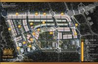 chủ đầu tư chào bán bt liền kề dự án louis city nam từ liêm giá gốc h trợ vay 70 lh 0961999893
