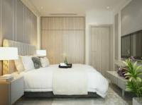 chuyên cho thuê căn hộ hoàng anh gia lai 1 q7 ngay lotte mart giá 9tr đến 12tr ms hạnh 0909859787