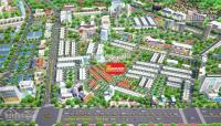 tiếp nối thành công gđ1 hài mỹ new city mở bán gđ2 mặt tiền mp tv đất 759trnền nhà 12 tỷcăn