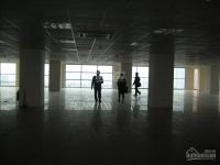 cho thuê văn phòng tòa hancorp trần đăng ninh quận cầu giấy 85m2 150m2 300m2 700m2 140ngm2th