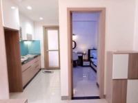 cc city tower chỉ cần thanh toán 450tr nhận nhà ở ngay nội thất đầy đủ tiện nghi lh 0933841846