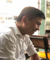 Nguyễn Hải Đoàn